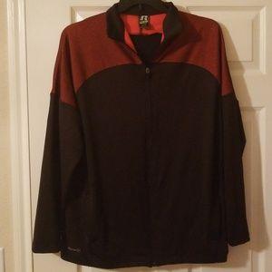 Russell Hyperflux jacket L/G 42-44